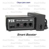 NCE Smart Booster SB5 5 amperes - NCE-27