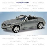 Chrysler Crossfire Roadster - RIC-38476