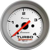 Man.Press./Turbo/52mm/Mec./0-4kg/Racing