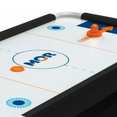 Air Hockey Rush - Mor  - foto 3