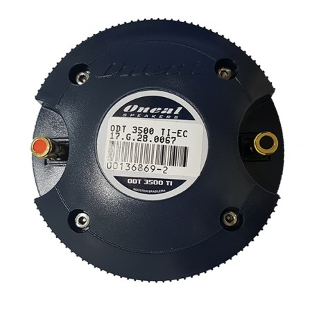Driver ONEAL ODT-3500ti