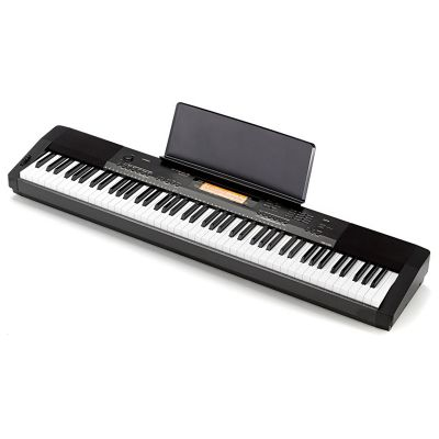 Piano Digital CDP 230 Casio