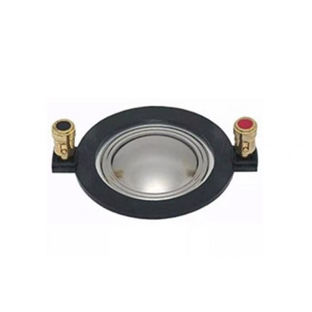 Reparo Driver Oneal Odt-3600