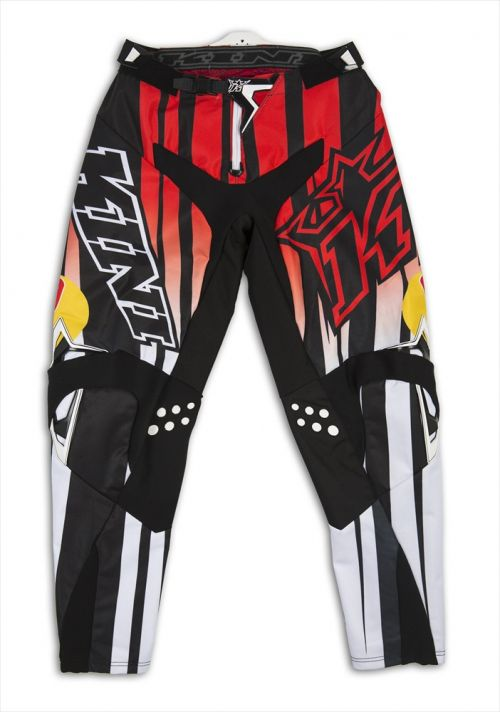 0a4b73f81f754 Equipamentos Off Road   Calça   Kini Red Bull - Grupo Orange BH