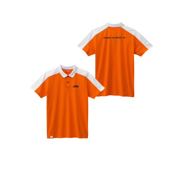 b16c2dcca9 ... Camisa Polo Corporate KTM. Please upgrade to full version of Magic Zoom  Plus™