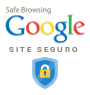 Google Verify 2016 - Pet Patão Shop