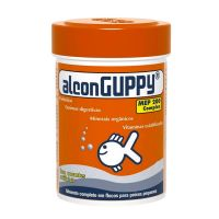 ALCON GUPPY 10G - UN