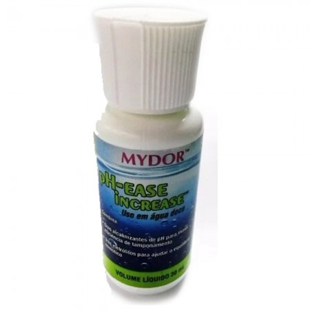 MYDOR PH-EASE INCREASE ALCALINIZANTE 30ML - UN