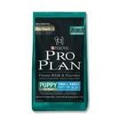 PROPLAN DOG PUPPY OPTSTAR PLUS SMALL BREED 1KG
