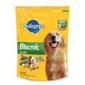 PEDIGREE BISCROK ADULTO 1KG