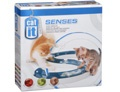CATIT DESIGN SENSES PLAY CIRCUIT - UN