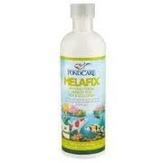 API MELAFIX POND CARE 473ML - UN