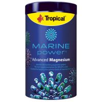 TROPICAL MARINE POWER ADVANCED MAGNESIUM 375G P/ AQUARIOS REEF MARINHOS - UN