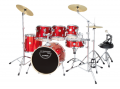Bateria X-PRO Stage 3 Tons