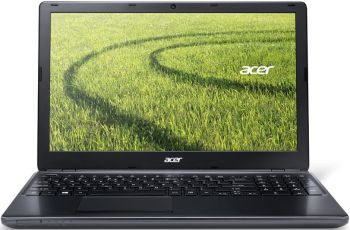 Notebook Acer Aspire 15.6'' E1-572-6 BR442 CORE I3 2GB 500GB
