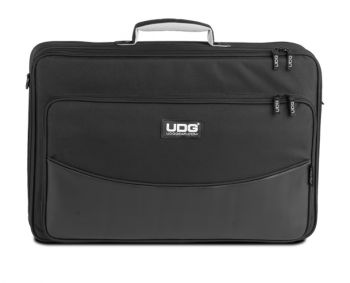 Bag UDG Urbanite FlightBag MIDI Controller Medium Black