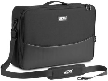 Bag UDG Urbanite Sleeve Midi Controller Black (Médio)