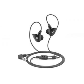 Fone In Ear Sennheiser IE7