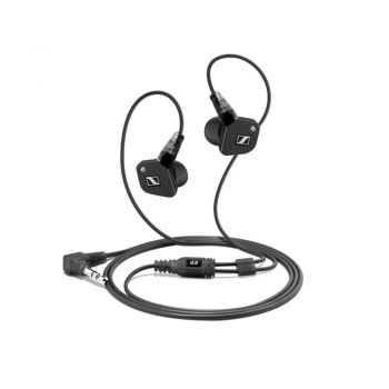 Fone Sennheiser In-Ear  IE8