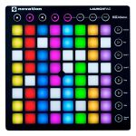 Novation LaunchPad RGB MK2