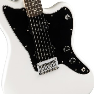 Squier Affinity Jazzmaster AWT  - foto principal 6