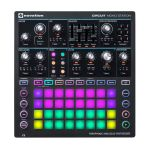 Novation Circuit Mono