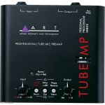 Art Tube MP 110V