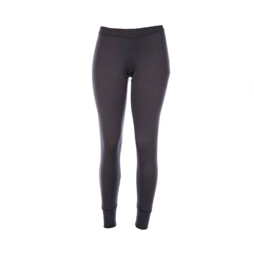 Calca Feminina Thermofit Uv + 50 P Azteq