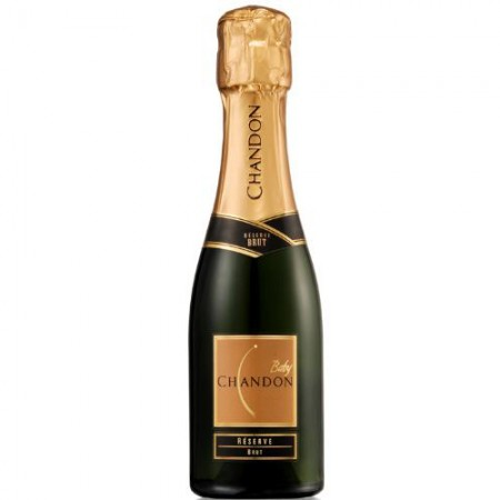Espumante Chandon Brut Baby - 187ml