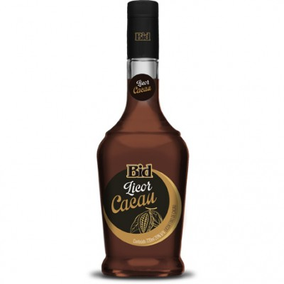 Licor Bid Cacau - 720ml