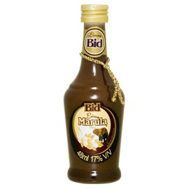 Licor Bid Marula - Miniatura - 48ml