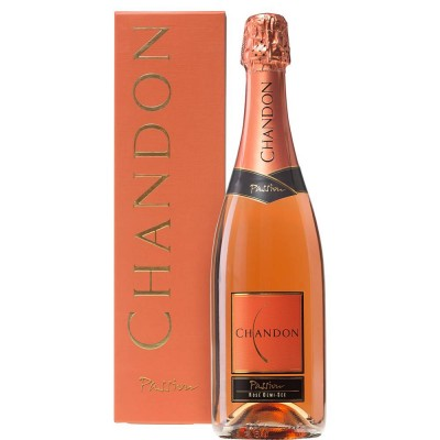 Espumante Chandon Passion - 750ml