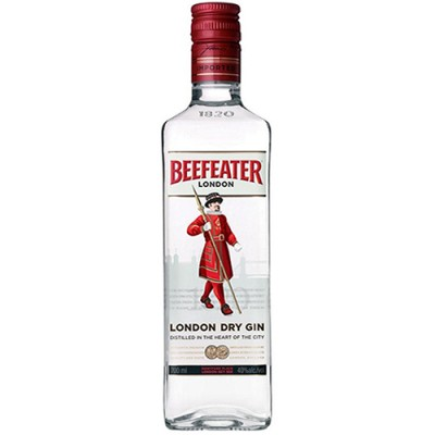 Gin Beefeater - 750ml