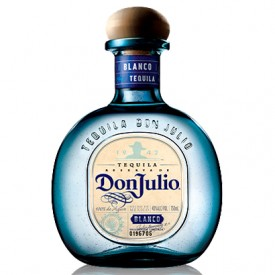 Tequila Don Julio Prata - 750ml