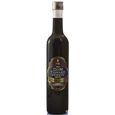 Licor Dom Tápparo Creme de Chocolate - 500ml