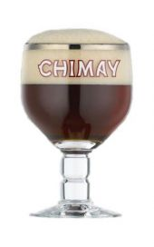 Taça Chimay 250 ml