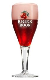 Taça Kriek Boon 300 ml