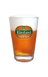 Copo Bierland Pale Ale 300 ml