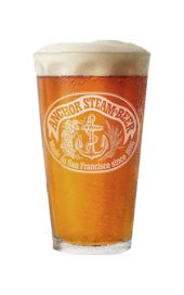 Copo Anchor Steam Beer