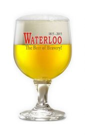 Taça Waterloo 330 ml