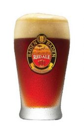 Copo Baden Baden Red Ale 410 ml