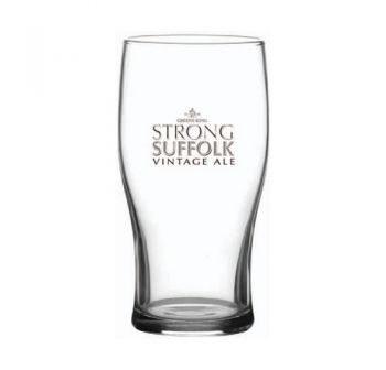 Copo Strong Suffolk Pint