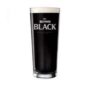 Copo Belhaven Black Pint