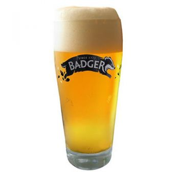 Copo Badger Pint