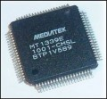 Ci Mediatek Mt1339e
