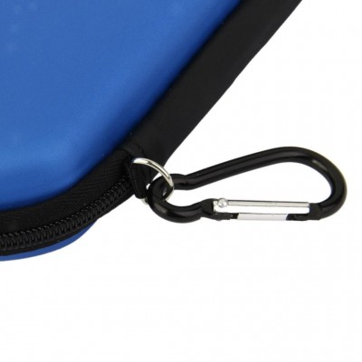 Capa Case Airform Game Pouch PS Vita  - foto principal 4