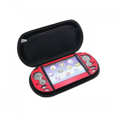 Capa Case Airform Game Pouch PS Vita  - foto principal 1
