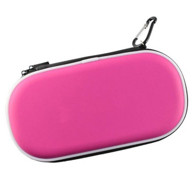 Capa Case Airform Game Pouch PS Vita  - foto principal 6