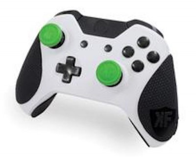 Xbox One Kontrol Freek Grip  - foto principal 2