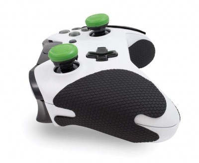 Xbox One Kontrol Freek Grip  - foto principal 4